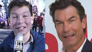 The Talk' Names Jerry O'Connell as New ...