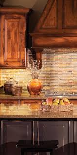 Rustic Kitchen 17 Best Images About Rustic Kitchens On Pinterest Dream Kitchens