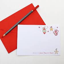 Christmas Notecard Christmas Note Cards Rome Fontanacountryinn Com