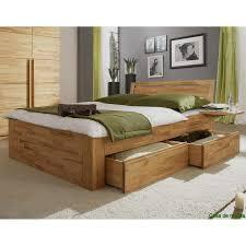 Schlafzimmer Komplett Massivholz Buche Schlafzimmer Komplett