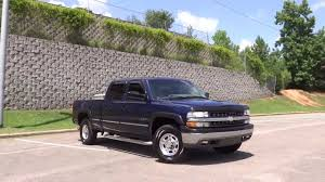2001 Chevrolet Silverado 1500HD Specs and Photos | StrongAuto