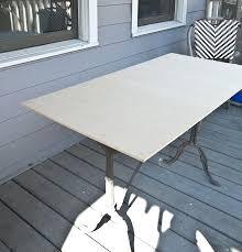table top diy charred wood table top diy wood table top desk table top diy
