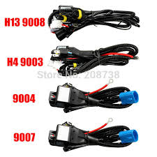 high quality wiring harness controller buy cheap wiring harness wiring harness controller