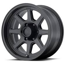 XD Series by KMC XD301 Wheels & XD301 Rims On Sale