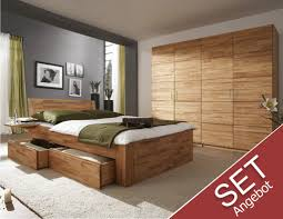 Schlafzimmer Caro Komplett Günstig Kaufen Online Günstig Kaufen