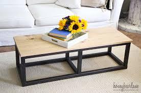 ... Coffee Table, Diy Coffee Table Plans: great diy coffee table plans ...