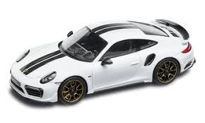 2018 porsche turbo s exclusive. contemporary 2018 911 turbo s exclusive series u2013 limited edition carrara white metallic  143 throughout 2018 porsche turbo s exclusive