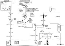 wiring diagram 2004 chevy silverado ireleast info 2001 chevy impala headlight wiring diagram wire diagram wiring diagram