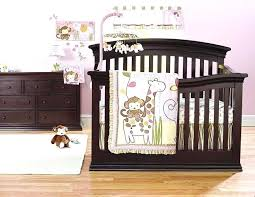 toy story crib bedding set best nursery images on nursery mists and award winner toy story