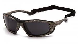 Профессиональные баллистические тактические <b>очки</b> Pyramex ...