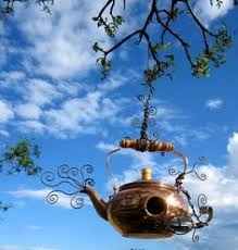 art in teapot: лучшие изображения (294) | Керамика ...