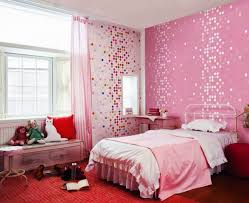 Perfect Teenage Bedroom Perfect Girls Room Design And Decor Ideas A Room For Everyone