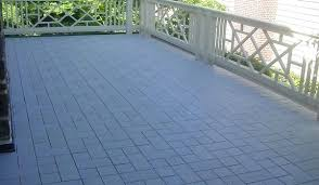 outdoor rug on wood deck will an outdoor rug damage a wood deck outdoor rug on wood deck