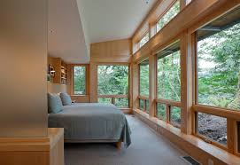 Windows For Bedroom New Ideas