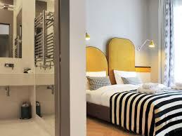 Design Hotels Poland Rooms Suites At H15 Boutique Hotel Warsaw Poland