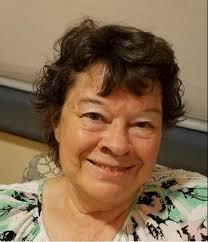 Cheryl Hendrix Obituary - Death Notice and Service Information