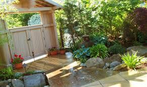 ... Garden Design Ideas B And Q,garden design ideas b and q,.