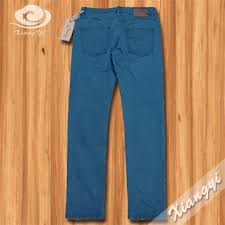 Silver Jeans Size Chart M7 1 7 China Silver Jeans Size Chart High Quality Straight