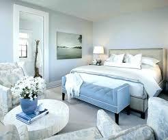 light blue bedrooms ideas light blue and grey bedroom white and baby blue bedroom full size light blue bedrooms ideas