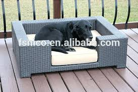 outdoor dog bed elegant outdoor dog beds canopy dog bed canopy dog beds for amazing