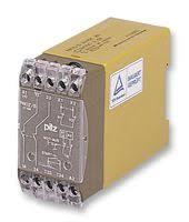 pnoz x7 774053 datasheet specifications coil voltage vac nom Pilz Pnoz X7 Wiring Diagram pnoz x7 774053 photo Pilz PNOZ X5