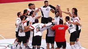 منتخب مصر يتأهل إلى دور الـ8 والبحرين يهزم اليابان ويحقق أول فوز في منافسات كرة  اليد