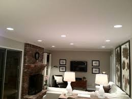 ideas for recessed lighting. Pots Living Room Pot Lights Photo Decorating Recessed Ideas For Lighting