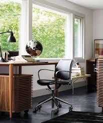 dwr office chair. Gas Dwr Office Chair