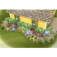 flower bed layouts flower bed plans best flower garden plans ideas on flower garden layout flower