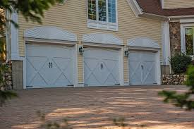 Image Barn Chi0827130252jpg Awhostinginfo Carriage House Overlay By Chi Overhead Doors