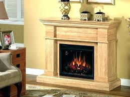 custom fireplace inserts electric logs heater for fireplace custom fireplace inserts electric heater fireplace image on