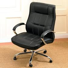 extra tall office chair extra tall back office chair