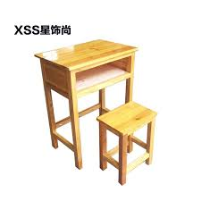 student desk and chair set get ations a star single desks and chairs desks and chairs student desk and chair set