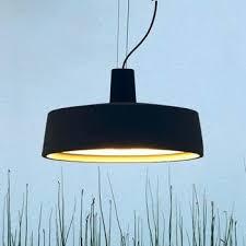 outdoor ceiling lights canada. index exterior pendant lights outdoor ceiling canada adelaide hanging string australia . p
