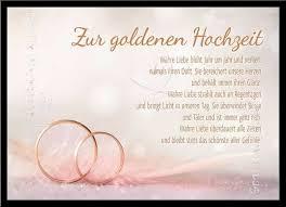 Gratulation Goldene Hochzeit Neu Schön Grußkarten Hochzeit Sprüche