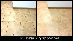 sealer for ceramic tile floor how to seal grout on tile floor large size of tile cleaning grout color seal do sealer for ceramic floor tiles best sealer for