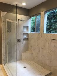 Bathroom Remodeling Houston Tx Unique Post And Lintel Remodeling CLOSED Contractors 48 Westheimer