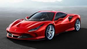 Ver más ideas sobre coches deportivos de lujo, autos deportivos de lujo, auto de lujo. Ferrari Cars News And Reviews Motor1 Com