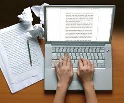 Из каких разделов состоит правильный реферат Причем пишутся такие работы на каждом курсе и по многим предметам Написание проекта может занять много времени в зависимости от его серьезности