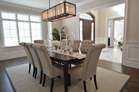 10 transitional dining room chairs transitional dining room with tripton dining room chair wainscoting high ceiling