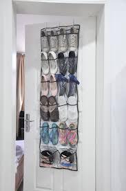 Shoe Storage Solutions Shoe Storage Solutions Promotion Shop For Promotional Shoe Storage