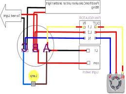 flagrant hampton bay ceiling fan light switch wiring diagram integralbook withsizing x ceiling fan light switch