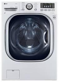 best stackable washer dryer 2016. The Best Stackable Washer Dryer Of 2016. #1. \u2013 LG Washer/Dryer Combo 2016