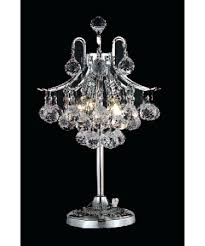 chandelier style table lamp photos elegant lighting inch table lamp antique crystal chandelier table