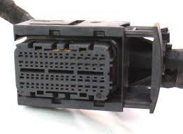 engine wiring harness vw jetta mk tdi bew diesel engine wiring harness 2004 vw jetta mk4 1 9 tdi bew diesel genuine