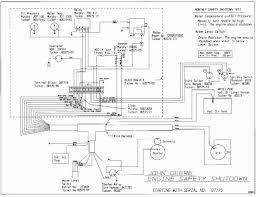 john deere gx85 wiring diagram images gallery john deere wiring diagram lt155 at anocheocurrio