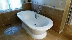 Shower  Corner Tub Shower Units Beautiful Fiberglass Tub Shower One Piece Fiberglass Tub Shower Combo