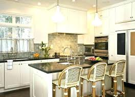 amazing of kitchen ideas black granite best images about on backsplash for countertops color white kitchen cabinets