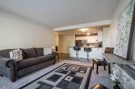 Sherwood Bedroom Furniture Emerald Hills Apartment For Rent In Sherwood Park