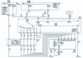 2005 gmc sierra stereo wiring diagram images diagram gmc besides 2005 gmc sierra 1500 stereo wiring diagram 2005 circuit
